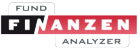 FundAnalyzer-Logo
